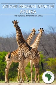 فيلم The World Natural Heritage Africa مترجم