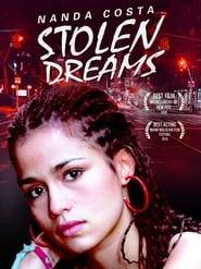 Stolen Dreams 2009