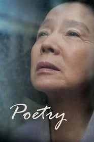 Watch Poetry (2010) Fmovies