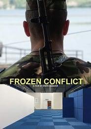 Frozen Conflict