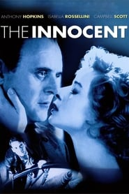 Poster for The Innocent