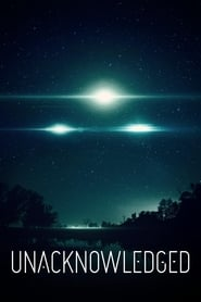 Unacknowledged free movie
