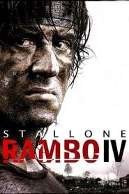 Rambo IV