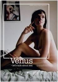 Se Venus gratis online med danske undertekster