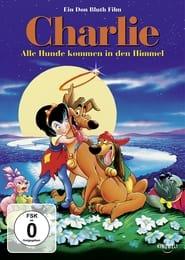 Charlie - Alle Hunde kommen in den Himmel 1989