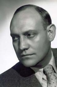 Hans Meyer-Hanno