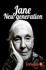 Jane New Generation 2020