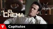 El Chema 1x71