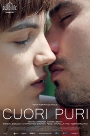 Watch Cuori Puri on Tantifilm Online