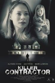 Asesino por Contrato