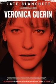 Veronica Guerin 2003