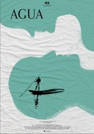 Agua (2020)