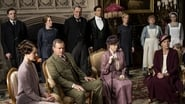 Downton Abbey Season 5 Episode 2 : Episode 2