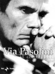 Via Pasolini (2005) Zalukaj Online Cały Film Lektor PL