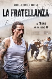 film simili a La fratellanza