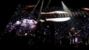 EUROPESE OMROEP | Roger Waters: Us + Them