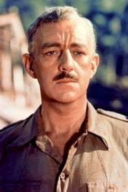 Image Alec Guinness