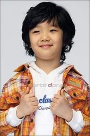 Ahn Han-gyoo
