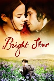 Poster Bright Star 2009