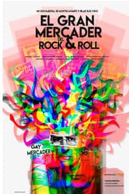 El gran mercader del Rock and Roll