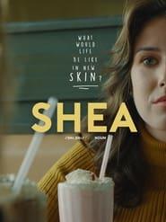 Shea (2020) YIFY