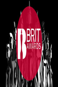The Brit Awards 2021 1970