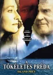 Island Prey (2005) Zalukaj Online Cały Film Lektor PL
