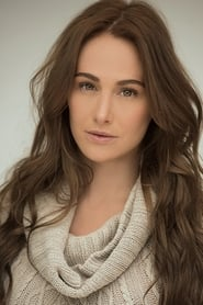 Olivia Suárez