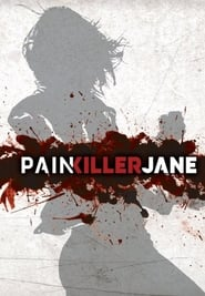 Painkiller Jane Sezonul 1 Episodul 2