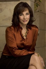Image Anne Archer