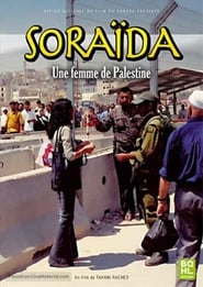 Soraida, a Woman of Palestine