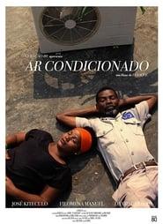 Air Conditioner (2020)