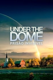Under the Dome-Azwaad Movie Database
