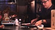 Emmerdale Season 32 Episode 2 : Sunday 7 March 2004