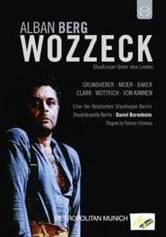 Wozzeck 1994