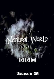 Natural World Season 25