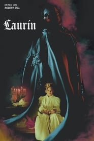Poster Laurin
