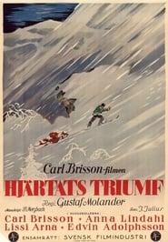 Hjärtats triumf 1929
