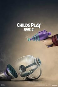 Child's Play: Toy Story Massacre