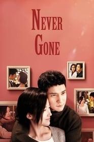 مشاهدة مسلسل Never Gone مترجم أون لاين بجودة عالية