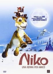 Niko – Una renna per amico