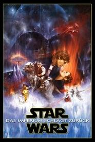 ist die Realverfilmung des gleichnamigen Mangas von Abenteuer Das Imperium schlägt zurück 1980 4k ultra deutsch stream hd