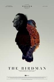 The Birdman (2020)
