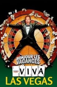 Regarder Bonjour les vacances : Viva Las Vegas