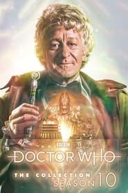 Doctor Who - Season 10 : Season 10