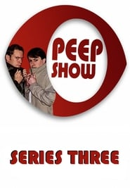 Peep Show Season 3 Episode 2
