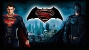 Imagen 29 Batman vs Superman: El Origen de la Justicia (Batman v Superman: Dawn of Justice)