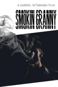 Smokin Granny