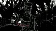 Naruto Shippūden Season 10 Episode 211 : Danzo Shimura