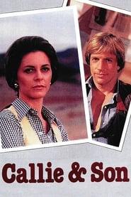 Callie & Son (1981)